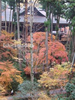 20091125-2本堂昼.jpg