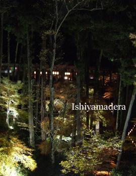 20091125-3本堂夜.jpg