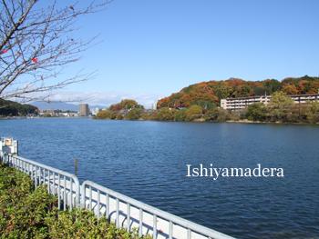 20091202-4瀬田川.jpg