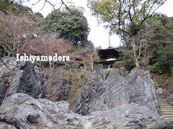 20100125-1硅灰石.jpg