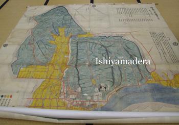 20100130-1古地図.jpg