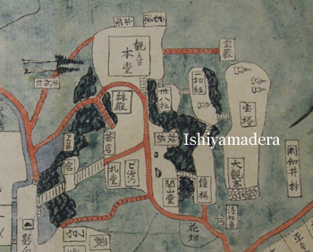20100130-2古地図.jpg