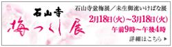 2014梅つくし展.jpg