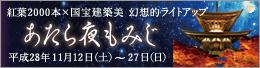 2016あたら夜もみじ.jpg